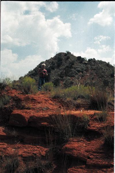 Palo-Duro-Canyon-99-7-8-99-012