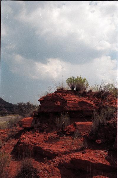 Palo-Duro-Canyon-99-7-8-99-013