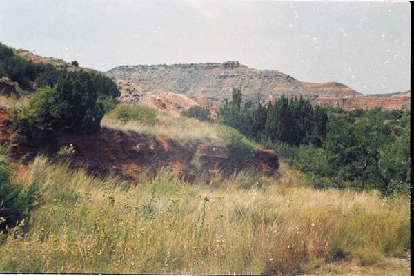 Palo-Duro-Canyon-99-7-8-99-015