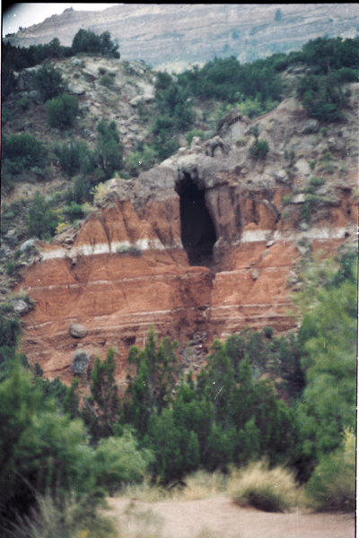 Palo-Duro-Canyon-99-7-8-99-018
