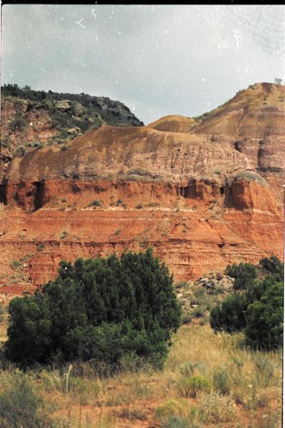 Palo-Duro-Canyon-99-7-8-99-020