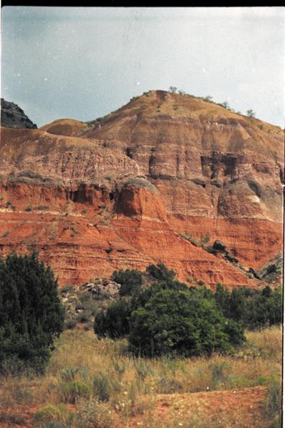 Palo-Duro-Canyon-99-7-8-99-021