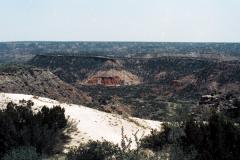 Palo-Duro-5-27-91-029
