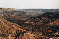Palo-Duro-5-27-91-034