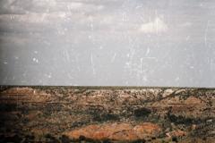 Palo-Duro-5-27-91-036