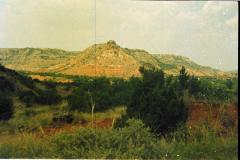 Palo-Duro-Canyon-99-7-8-99-005