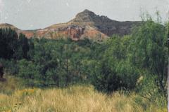 Palo-Duro-Canyon-99-7-8-99-010