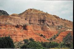 Palo-Duro-Canyon-99-7-8-99-022