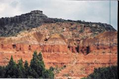 Palo-Duro-Canyon-99-7-8-99-023