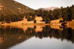 RMNP-13-2004-003