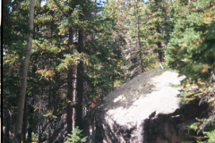 RMNP-15-2004-023