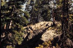 Rocky-Mountain-Hike-91-025