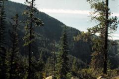 Rocky-Mountain-Hike-91-027