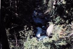 Rocky-Mountain-Hike-91-028