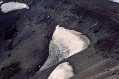 Trail-Ridge-Rd-Milner-Pass-9-91-005