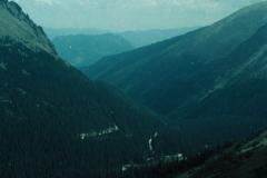 Trail-Ridge-Rd-Milner-Pass-9-91-006