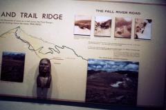 Trail-Ridge-Rd-Milner-Pass-9-91-009