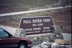 Trail-Ridge-Rd-Milner-Pass-9-91-011