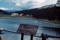 Trail-Ridge-Rd-Milner-Pass-9-91-013