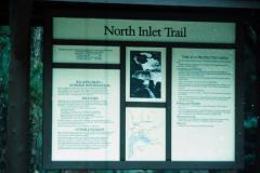 Trail-Ridge-Rd-Milner-Pass-9-91-020