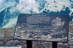 Trail-Ridge-Rd-Milner-Pass-9-91-021