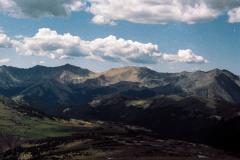Trail-Ridge-Rd-Milner-Pass-9-91-022
