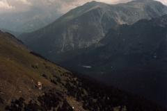 Trail-Ridge-Rd-Milner-Pass-9-91-024