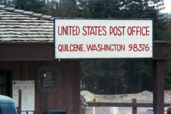 Oroville-Quilcene-3-79-002