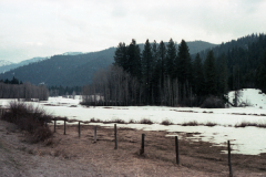 Oroville-Quilcene-3-79-026