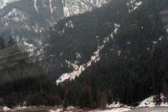 Oroville-Quilcene-3-79-027
