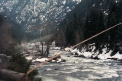 Oroville-Quilcene-3-79-028