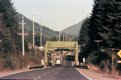Quilcene-Cedro-Wooley-3-79-002