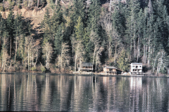 Quilcene-Cedro-Wooley-3-79-007