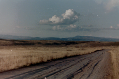 Hike-w-Radar-Wellsvilles-6-85-032