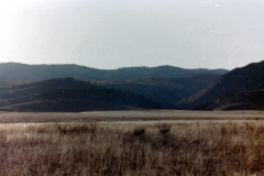 Hike-w-Radar-Wellsvilles-6-85-034
