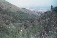 Wellsville-Hike-7-79-010