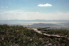 Wellsville-Hike-7-79-051