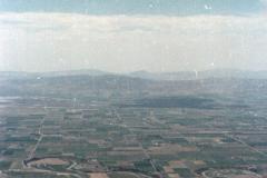 Wellsville-Hike-7-79-054