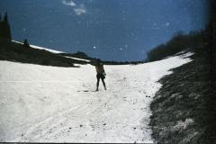 Wellsville-Hike-7-79-064