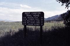 Wellsville-Hike-7-79-069