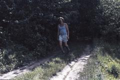 Wellsville-Hike-7-79-070