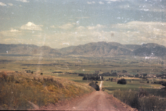 Wellsville-Hike-7-79-072