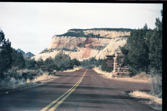 Lake-Powell-Zion-12-89-007