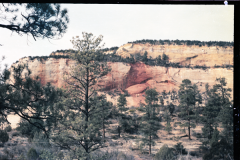 Lake-Powell-Zion-12-89-009