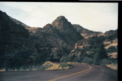 Lake-Powell-Zion-12-89-024